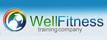 wellfitness-company