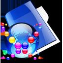 http://profdesign-studio.ru/images/content/uslugi/programm.png