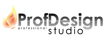 http://profdesign-studio.ru/images/logo.png